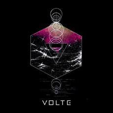 Volte mp3 Album by Volte