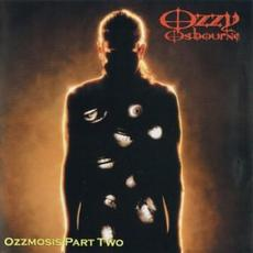 Ozzmosis Part Two mp3 Album by Ozzy Osbourne
