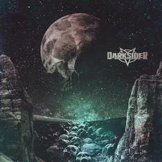 Darksider mp3 Album by Darksider