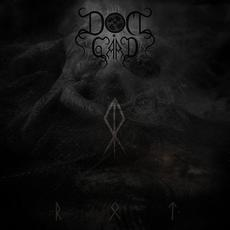 Rót mp3 Album by Domgård