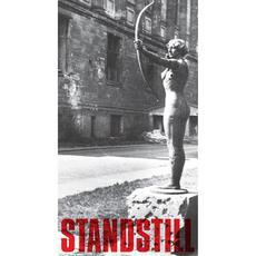 Standstill mp3 Album by Lussuria