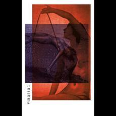 Immemorial mp3 Album by Lussuria