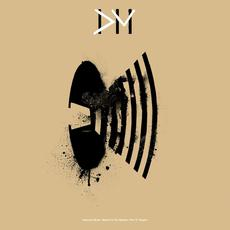 "Music for the Masses | The 12"" Singles mp3 Artist Compilation by Depeche Mode"
