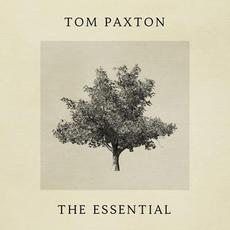 The Essential mp3 Artist Compilation by Tom Paxton