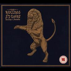 Bridges to Bremen (Live) mp3 Live by The Rolling Stones