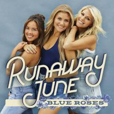 Blue Roses mp3 Album by Runaway June