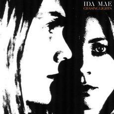 Chasing Lights mp3 Album by Ida Mae