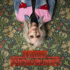 Stranger Songs mp3 Album by Ingrid Michaelson