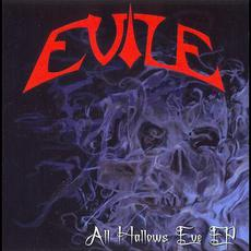 All Hallows Eve mp3 Album by Evile