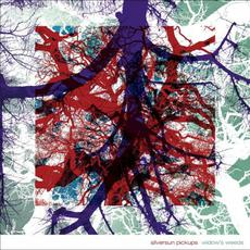 Widow's Weeds mp3 Album by Silversun Pickups