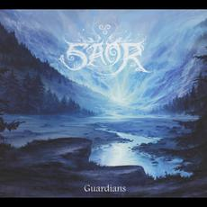 Guardians mp3 Album by Saor
