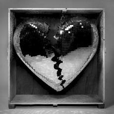 Late Night Feelings mp3 Album by Mark Ronson