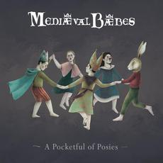 A Pocketful Of Posies mp3 Album by Mediæval Bæbes