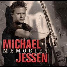 Memories mp3 Album by Michael Jessen