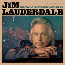 From Another World mp3 Album by Jim Lauderdale