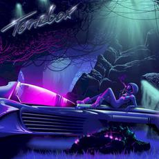 Nocturn mp3 Album by Tonebox