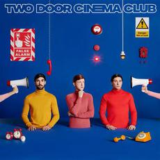 False Alarm mp3 Album by Two Door Cinema Club