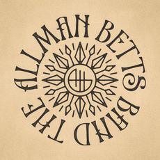 Down To The River mp3 Album by The Allman Betts Band