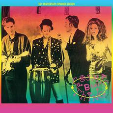 Cosmic Thing (30th Anniversary Expanded Edition ) mp3 Album by The B-52s