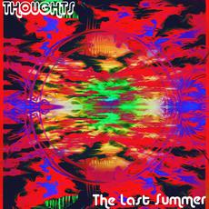 The Last Summer mp3 Album by Thoughts
