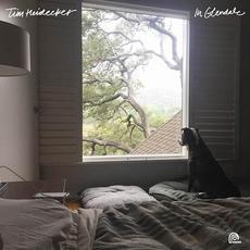 In Glendale mp3 Album by Tim Heidecker