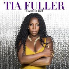 Diamond Cut mp3 Album by Tia Fuller