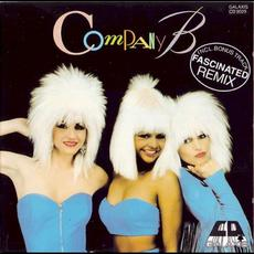 Company B mp3 Album by Company B