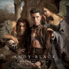 The Ghost of Ohio mp3 Album by Andy Black