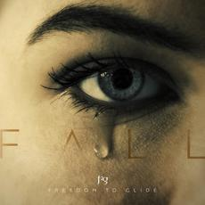 FALL mp3 Album by Freedom To Glide