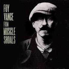 From Muscle Shoals mp3 Album by Foy Vance
