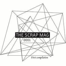 The Scrap Mag: First Compilation mp3 Compilation by Various Artists