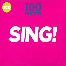 100 Hits: Sing! mp3 Compilation by Various Artists