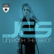 Unleash the Beat, Volume 3 mp3 Compilation by Various Artists