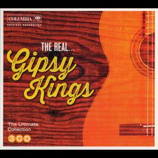 The Real... Gipsy Kings mp3 Artist Compilation by Gipsy Kings