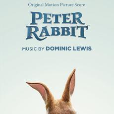 Peter Rabbit (Original Motion Picture Score) mp3 Soundtrack by Dominic Lewis