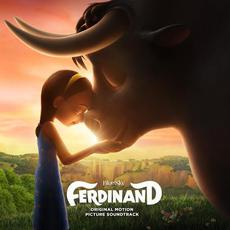 Ferdinand (Original Motion Picture Soundtrack) mp3 Soundtrack by Various Artists