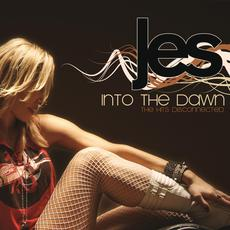 Into the Dawn: The Hits Disconnected (Remix) mp3 Remix by Jes