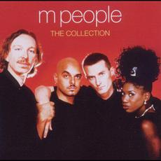 The Collection mp3 Artist Compilation by M People