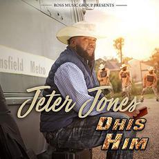 Dhis Him mp3 Album by Jeter Jones