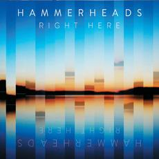 Right Here mp3 Album by The Hammerheads