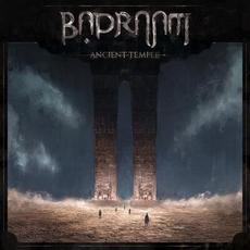 Ancient Temple mp3 Album by Badraam