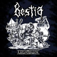 Karusõdalane mp3 Album by Bestia