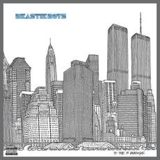To the 5 Boroughs (Deluxe Edition) mp3 Album by Beastie Boys