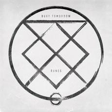 Runes mp3 Album by Bury Tomorrow