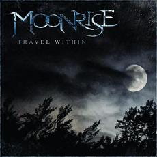 Travel Within mp3 Album by Moonrise
