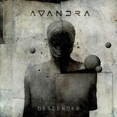Descender mp3 Album by Avandra