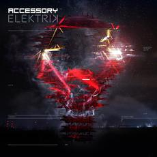 Elektrik mp3 Album by Accessory
