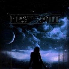 First Night mp3 Album by First Night