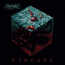 Circles mp3 Album by Frame