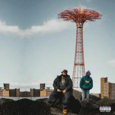 Gorilla Monsoon mp3 Album by Nems